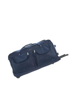 Travelmate Rolling Duffel Bag | 48cm