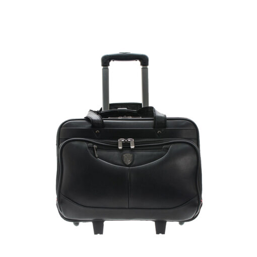 Workmate Laptop Trolley Case | A-167