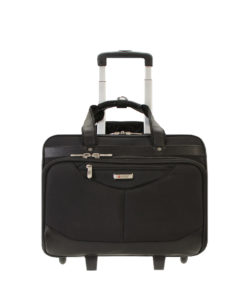 Workmate Laptop Trolley Case | A-178