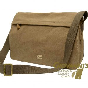 crossbody bags south africa
