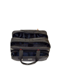 A 189 Workmate Laptop Case on Wheels