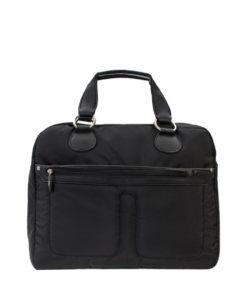 A-2042 Workmate Laptop Folio Bag