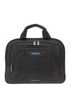 "American Tourister 15"" Laptop Bag"
