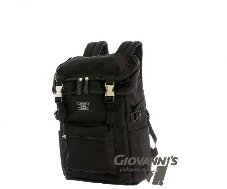 Workmate Laptop Backpack A-2052