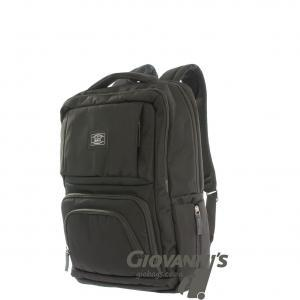 Workmate Laptop Backpack A-2053