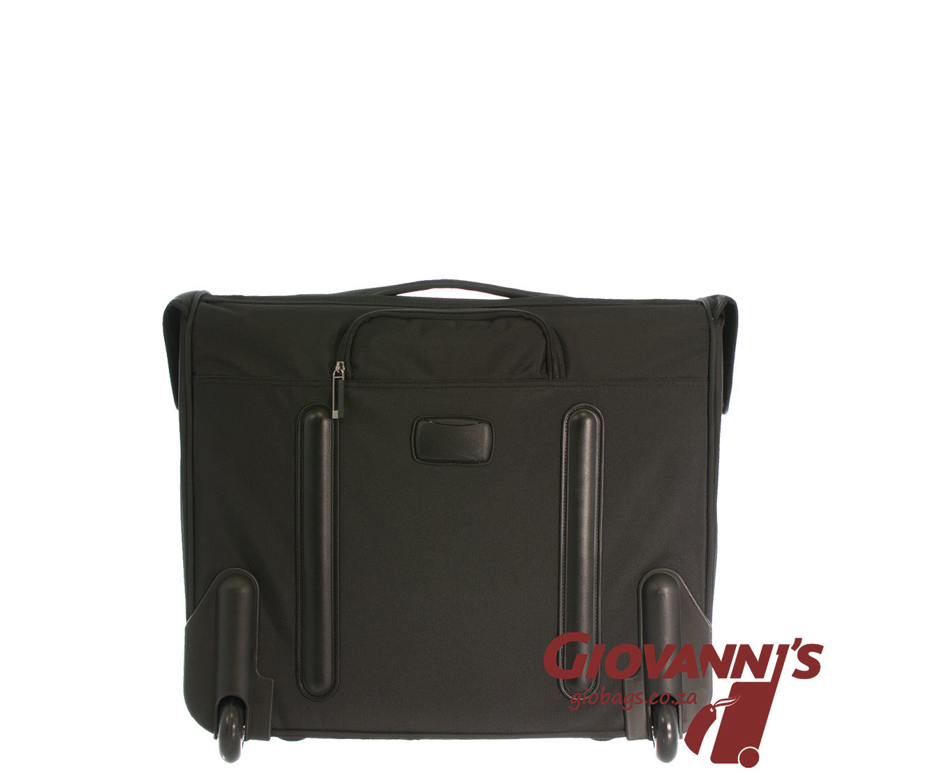 garment bags south africa