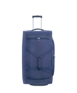 American Tourister Summer Voyager 81cm Duffel on Wheels