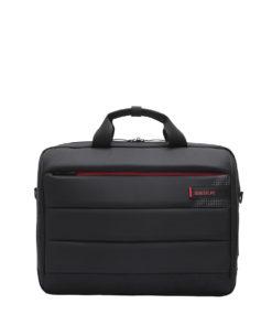 Bestlife Padded Laptop bag