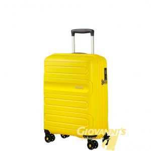 American Tourister Sunside 68cm Trolley Case