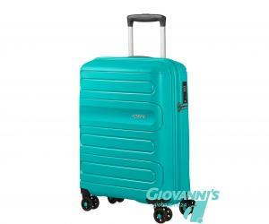 American Tourister Sunside 77cm Trolley Case