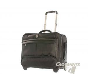 Workmate Laptop Trolley Case | A-2065