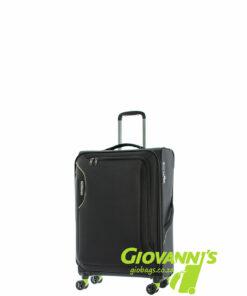 American Tourister Applite Lightweight Suitcase 55cm