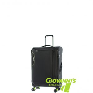 American Tourister Applite Lightweight Suitcase 55cm