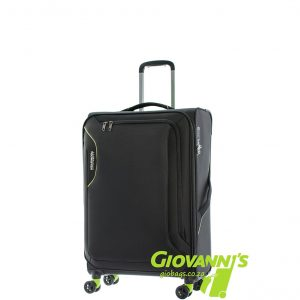 American Tourister Applite Lightweight Suitcase 68cm