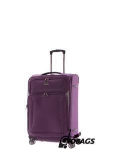 Travelmate 4 Wheel Cabin bag | L-255C