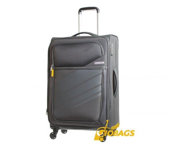 Giobags American Tourister Stirling 79cm Spinner Case