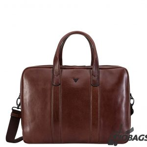 Brando Leather Winchester Briefcase