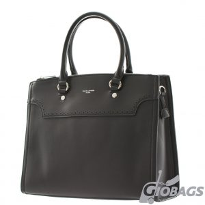 David Jones Handbag | CM-5345
