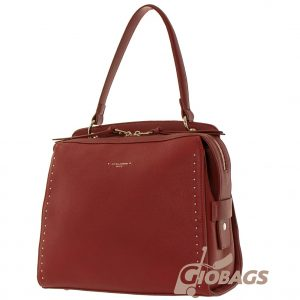 David Jones Shoulder Bag | CM-5459