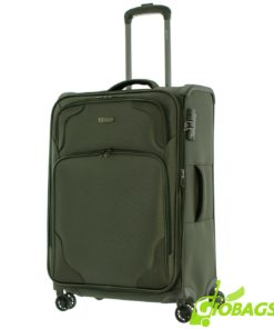 Travelmate Suitcase 71cm Spinner | L-257A