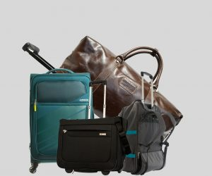 Giobags A Guide on Choosing the Right Travel Luggage Uncategorized