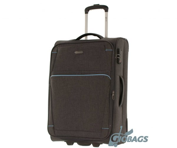 Giobags Travelmate 2 Wheel Large Suitcase