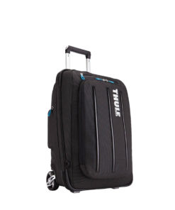 Thule Cross Over 38L Carry On Case