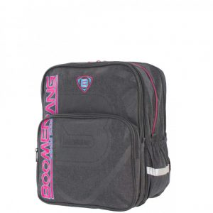 boomernag extra large back pack