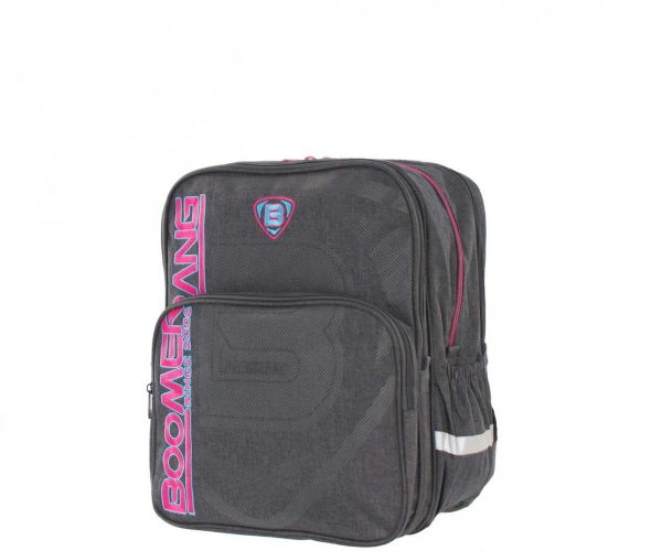 Giobags Boomerang Extra Large Back Pack | S-2097