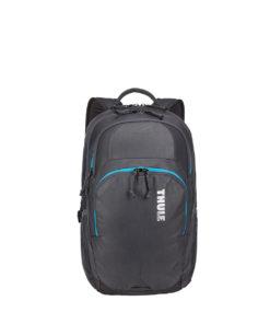Thule 28L Chronical Backpack