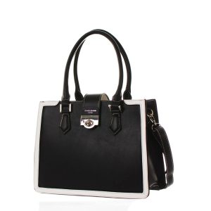 David Jones Small Tote Bag | 6236-2