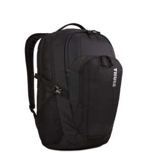 Thule Narrator Backpack 31L | TCAM-5116