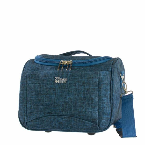 Giobags Travelmate Large Vanity Case | L-258