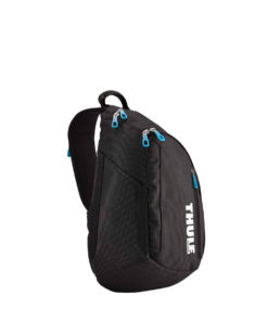 Thule One Strap Backpack | TCSP-313