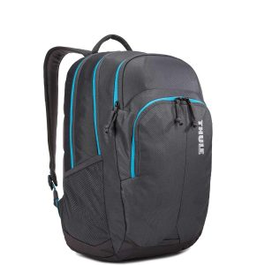 Thule 28L Chronical Backpack