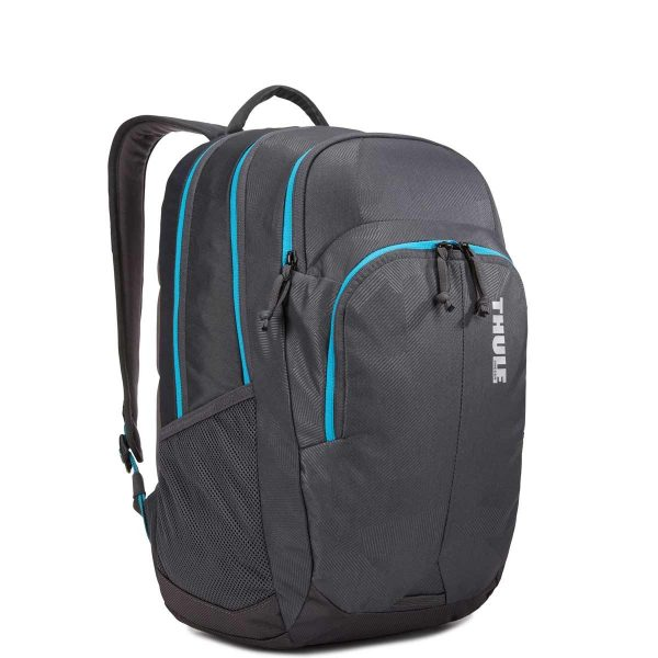 Giobags Thule 28L Chronical Backpack