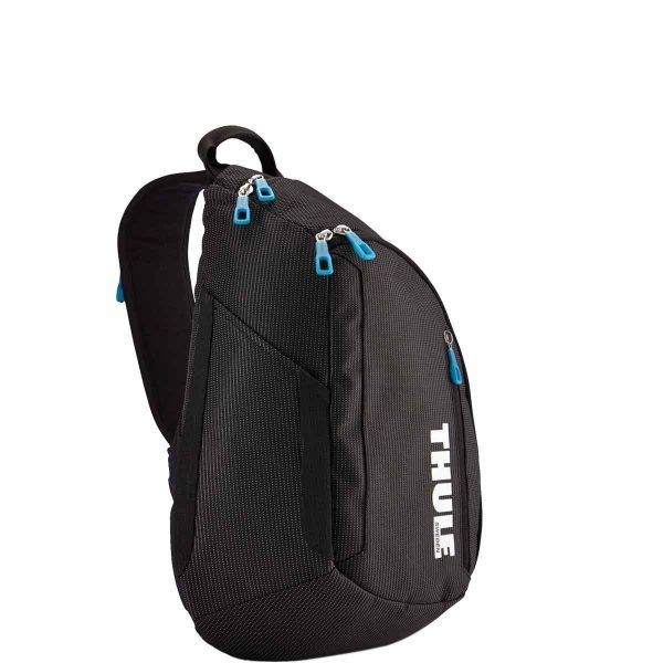 Giobags Thule One Strap Backpack | TCSP-313