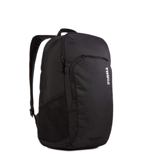 Giobags Thule Achiever 20L Backpack