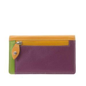 Giobags Giobags Luggage, Back Packs, Handbags, Travel bags