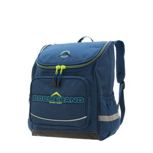 Boomerang Large Back Pack