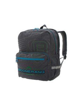 Boomerang Large Backpack | S-2103