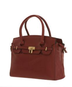 Chilisen Fashion Handbag | E-054