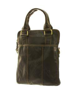 Nappa Leather Sling Bag | 7873