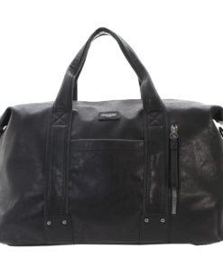 David Jones Large Duffel Bag