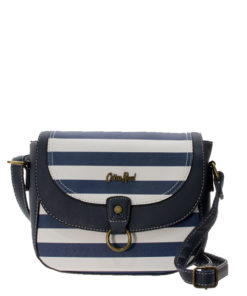 Cotton Road Small Sling Bag | CR-8037