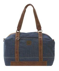 Cotton Road Duffel Bag | CR-91150