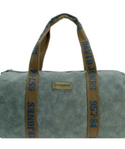 David Jones Large Duffle Bag | CM-0046
