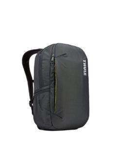 Thule Subterra 23L Back Pack