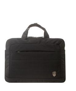 Workmate Laptop Bag | A2048